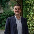 Martin Krüger Experte für Vollfinanzierung