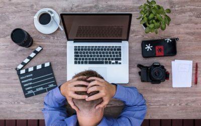Berufsunfähigkeit – Berufsunfähigkeitsschutz muss sein